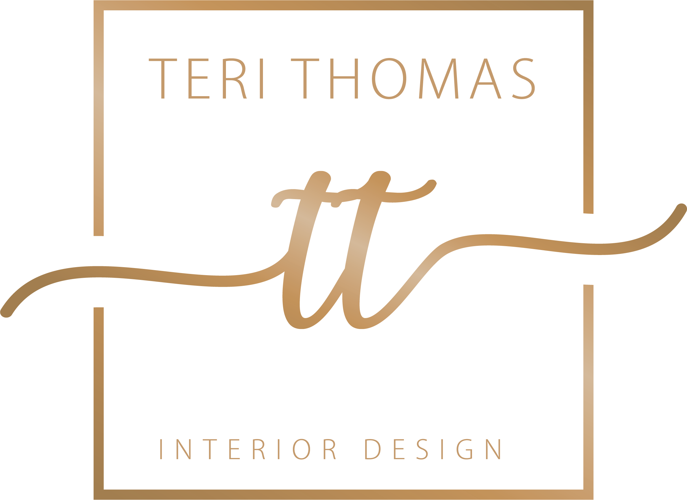 Teri Thomas Interior Design