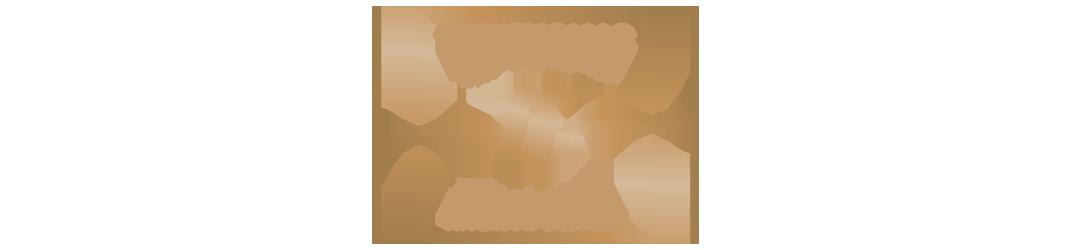 Teri Thomas Interior Design